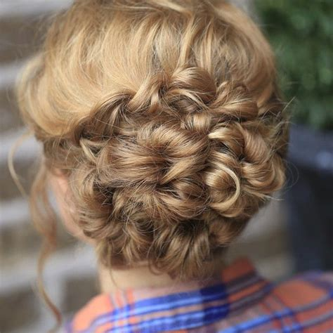 pull through braid easy hairstyles cute girls hairstyles pull through braid easy hairstyles cute girls