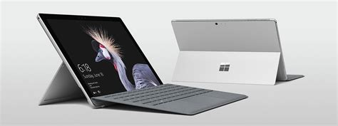 Windows 7 Kaufen Student 1174 by Surface Pro 4 Surface Book Windows Software Office
