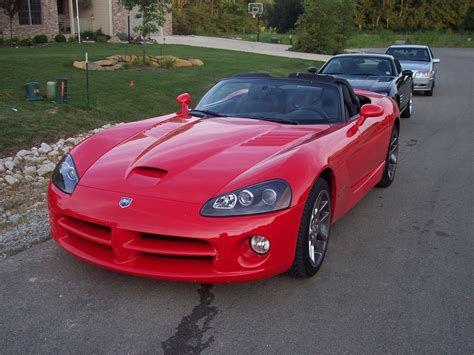 car owners manuals free downloads 2005 dodge viper engine control service manual find used 2005 dodge viper find used 2005 dodge viper srt 10 convertible 2