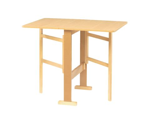 Oak Dining Room Table Chairs jamie gateleg table only