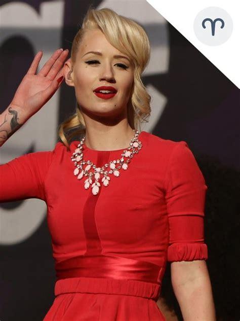 celebrities with gemini birthdays celebrity birthdays this month gemini stars in pop capital