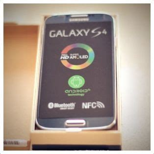 Samsung Galaxy S4 Giveaway - 17 best ideas about samsung galaxy s4 on pinterest samsung galaxy phones samsung
