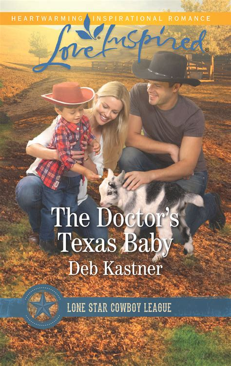 the texan s lone legacy inspired books the doctor s baby excerpt and a giveaway