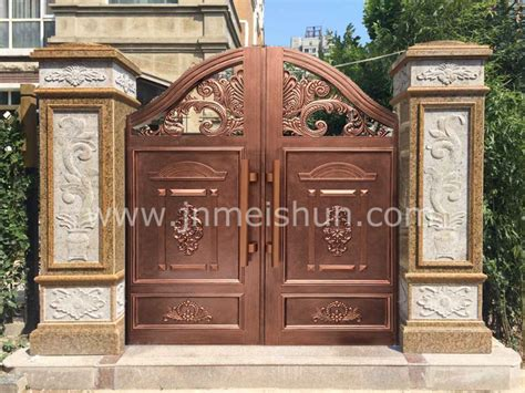 house gate designs india give 500 cash coupon latest house gate designs buy house gate designs latest main