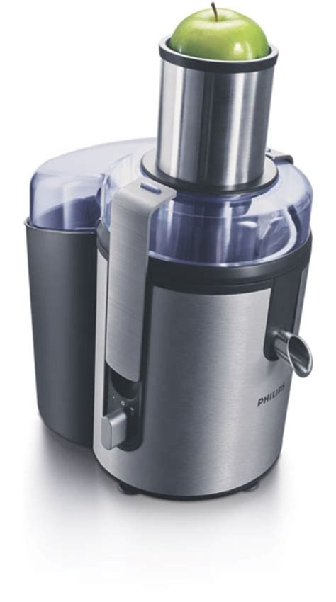 Philips Juice Extractor Hr 1810 buy philips juice extractor hr1865 00 in nepal