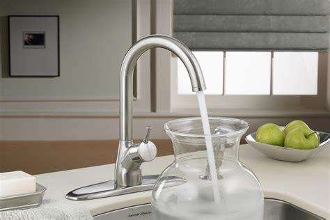 american kitchen faucet repair decor trends design american standard faucet american standard chatfield 4 in