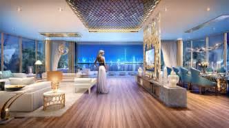 Home Exterior Design Malaysia sweden palaces sweden island dubai luxury villas for