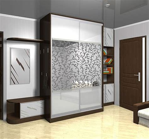 Wardrobe Door Designs For Bedroom Image Result For Glass Wardrobe Door Designs For Bedroom Indian Glass Shutters