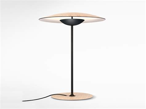 Marset Lighting by Buy The Marset S Table L At Nest Co Uk