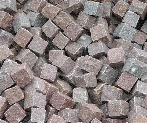 pflasterverlegung muster ott naturstein in ha 223 furt naturstein granitpflaster