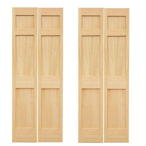 Hemlock Interior Doors Hemlock Doors Hemlock 310 E202p U0026 Doors Doors U0026 Joinery Howdens
