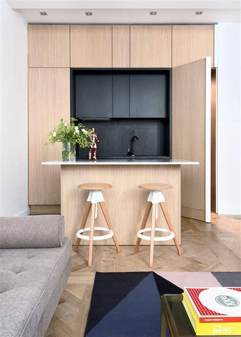Merveilleux Idee Amenagement Petit Salon Salle A Manger #6: Appartement_cuisine.jpg