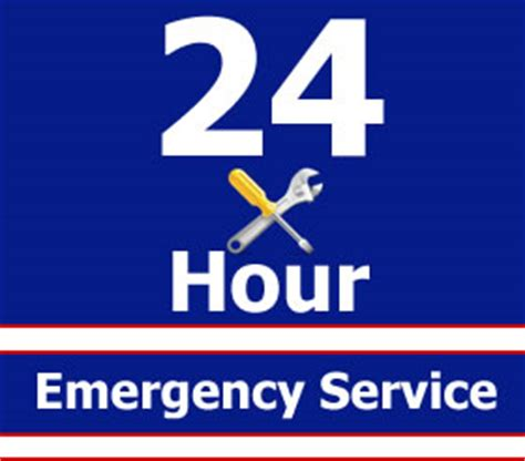 Emergency Plumbing Services by Hydro Jetting Sewer And Drain Lines In Toledo Ohio The