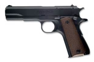 Browning 1911 22 pictures to pin on pinterest