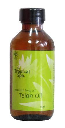 Jual Minyak Bulus Sleman jual minyak telon asli paket murah jual minyak telon asli jual minyak telon asli halal dan alami