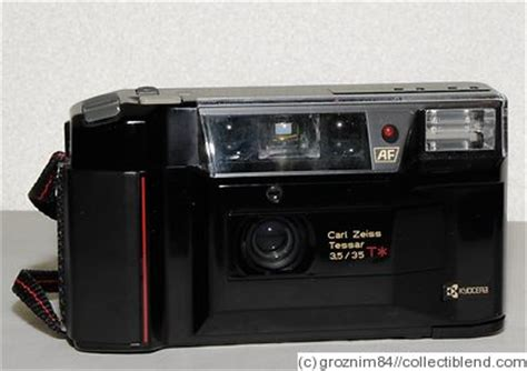 yashica a value yashica yashica t2 af d price guide estimate a value
