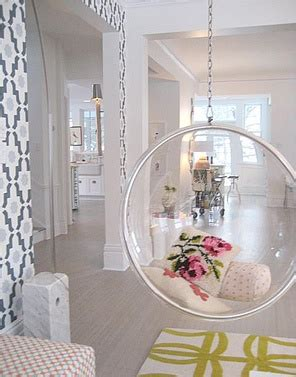 hanging bubble chairs for bedrooms top 25 best bubble chair ideas on pinterest girls chair