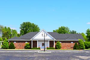tomblinson funeral homes henderson and sebree kentucky