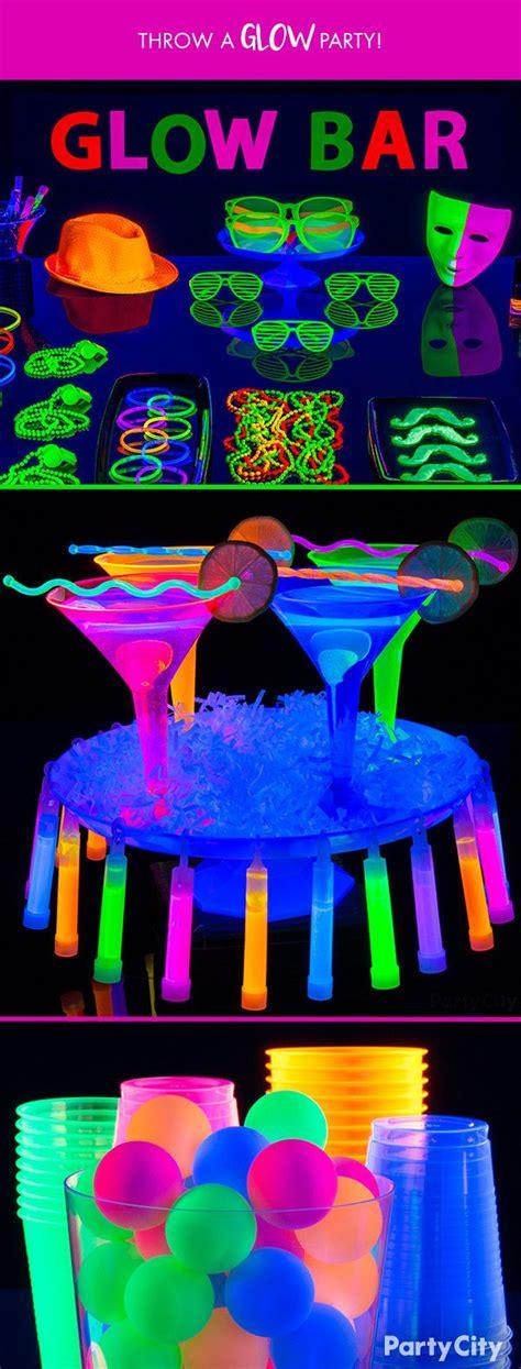 party city party lights 1000 images about let it glow dance on pinterest dance