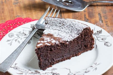 Flourless Chocolate Cake Ingredients And Directions by Cake Recipe Flourless Quinoa Chocolate Cake Recipe