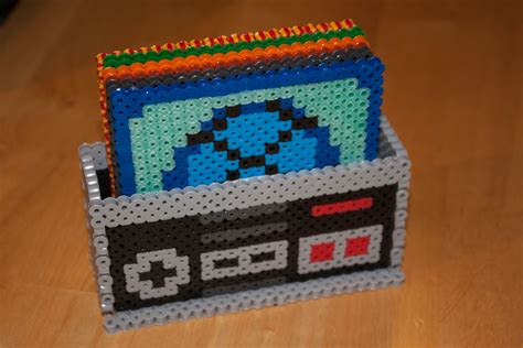 best hama the world s best photos of hama and mario flickr hive mind