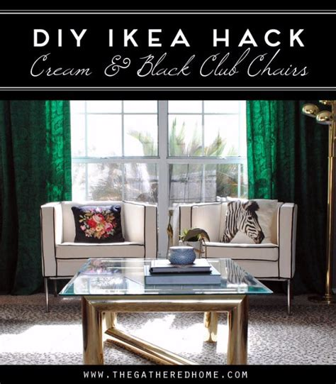 75 best diy ikea hacks diy joy 75 best diy ikea hacks diy joy