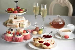 Afternoon Tea for Two at Episode Hotel from Buyagift