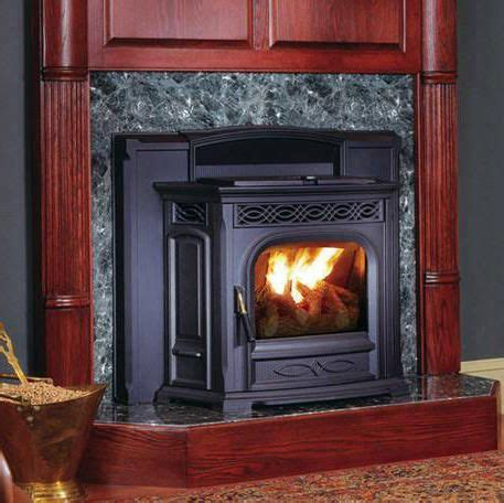 best fireplace insert 25 best ideas about wood pellet stoves on best pellet stove pellet fireplace and