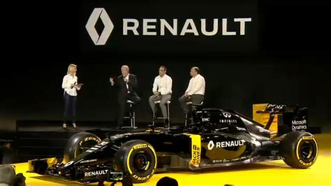 Renault F1 Team A1126 Iphone 6 6s formula 1 world chionship 2016 season discussion page