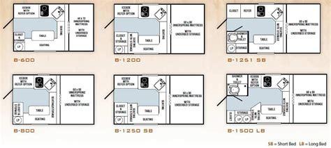 wiring diagram for wildwood travel trailer travel trailer