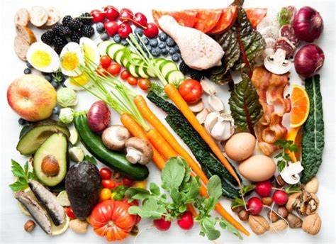 vegetables on paleo diet all about the paleo diet