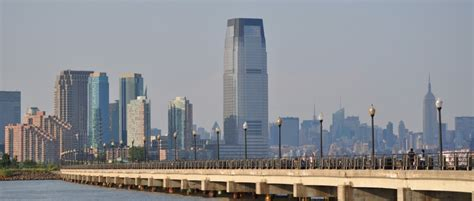 Jersey City Records Jersey City Nj Real Estate Hudson County Homes Bergen