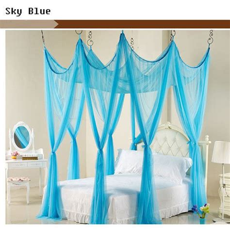 mosquito net for bedroom 17 best ideas about mosquito net on pinterest mosquito net bed mosquito net canopy