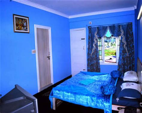 hotel race view ooty hotels hotel overview rating