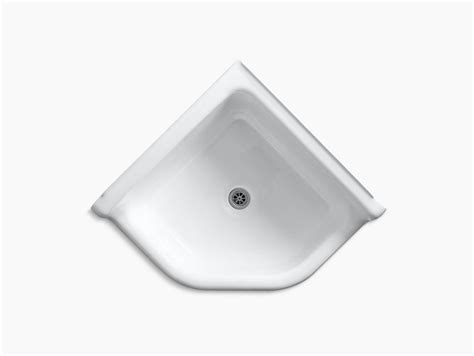 kohler bathroom cabinet small corner bathroom sink very sinks marvellous kohler corner sink kohler corner sink