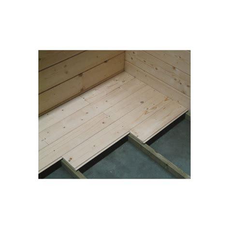plancher pour abri de jardin 298x298