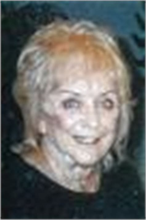 helen finch obituary orange city florida legacy