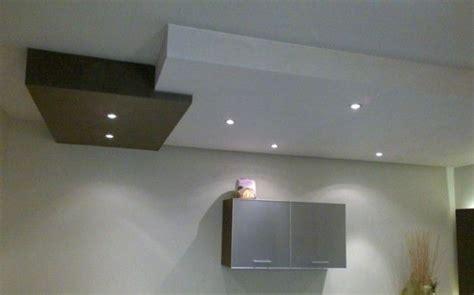 Controsoffittature Moderne Idee by Idee Per Controsoffittature Cerca Con Interior