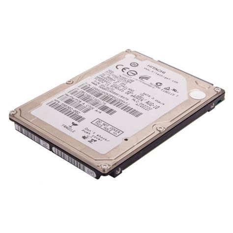 Hardisk Laptop Hitachi 250gb hitachi 7k500 250 hts725025a9a364 250gb 2 5 quot laptop sata