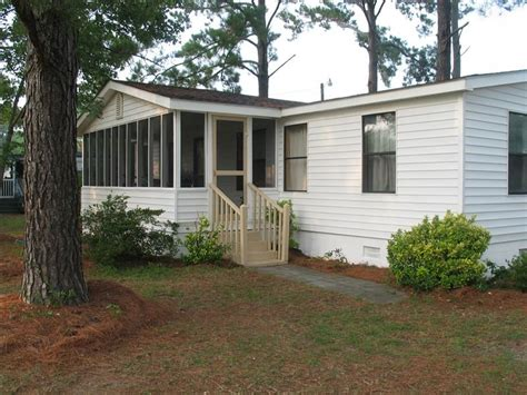 pet friendly beach golf fishing cottage homeaway