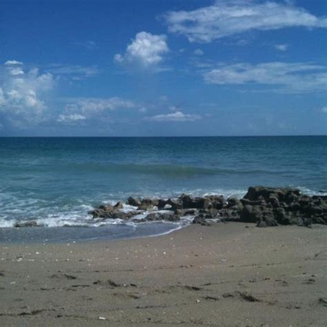 bathtub reef beach stuart fl pin bathtub beach stuart fl flickr photo sharing on pinterest