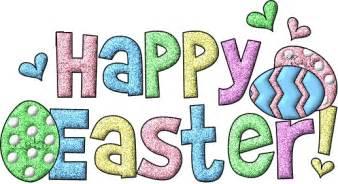 decorations crosswordgif im 225 genes con frase happy easter feliz pascua para compartir el domingo de resurrecci 243 n
