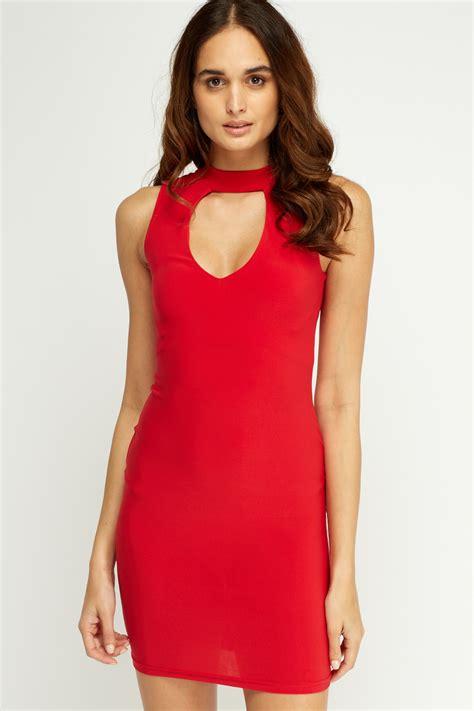 Preloved Mini Dress bodycon dress plus size uk models preloved bridal dresses