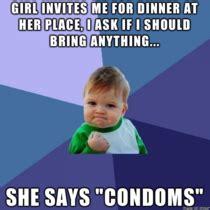 Overbearing Girlfriend Meme - im not trying to be overbearing meme guy