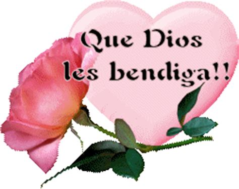 imagenes dios te bendiga animadas 1000 images about bendiciones para ti on pinterest