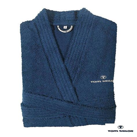 vorhänge neu taubert damen kimono l nge 120cm sauna neu prix et offres