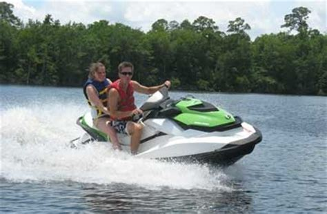 boat rentals fort walton beach fl power up watersports boat and watersport rental fort