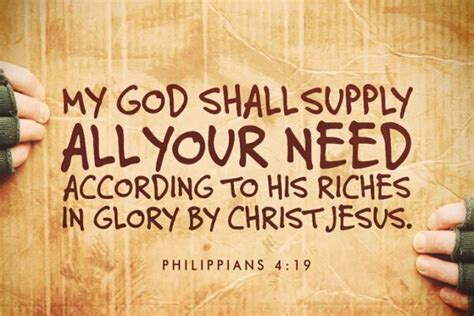 Bible Quotes About The Of Money by 5 Encouraging Bible Verses About Money Faith