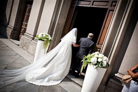 Hochzeit Lieder Kirche by Die Kirchliche Trauung Tipps F 252 R Den Perfekten Ablauf