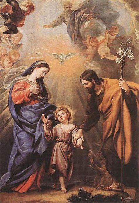 imagenes religiosas barrocas pintura barroca espa 241 ola periodizaci 243 n paperblog